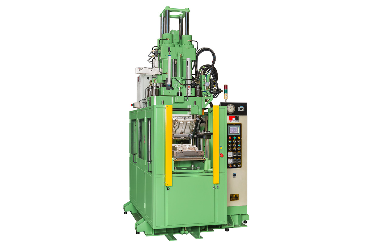 rubber-injection-molding-machine-with-3rt-demolding-1